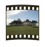 Caliraya Springs Golf Club